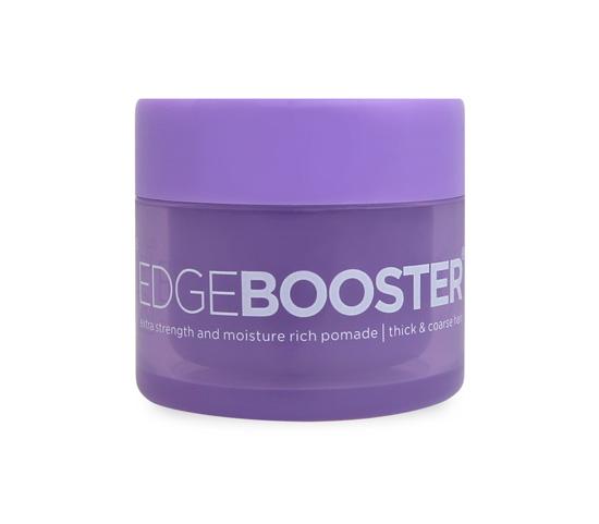 0.85 ExtraStrength Violet Cristal