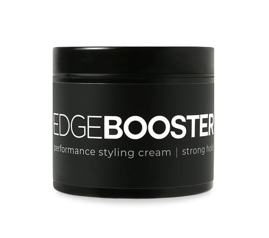 Performance Styling Cream 4.0 oz