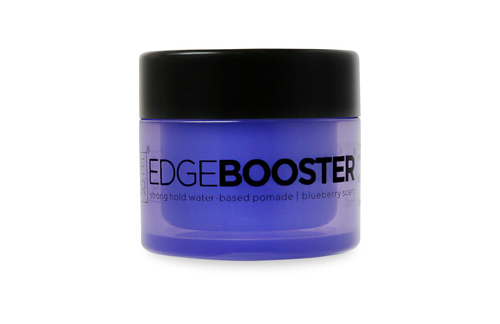 Water Based Pomade 0.85 Blueberry