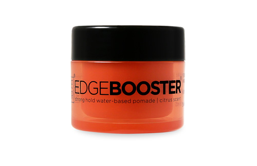 Water Based Pomade 0.85 Citrus