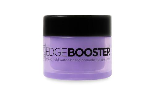 Water Based Pomade 0.85 Grape