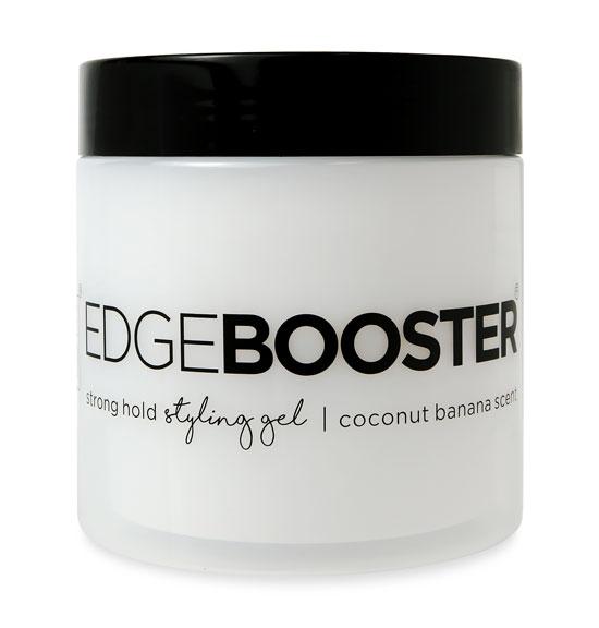 Edge Booster StylingGel Coconut Banana