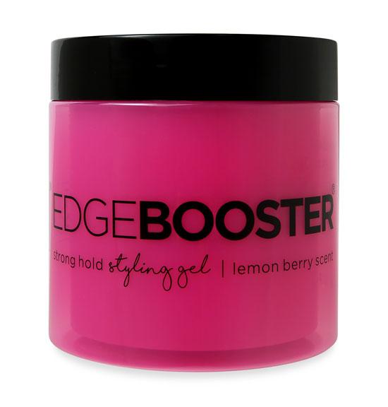 Edge Booster StylingGel Lemon Berry