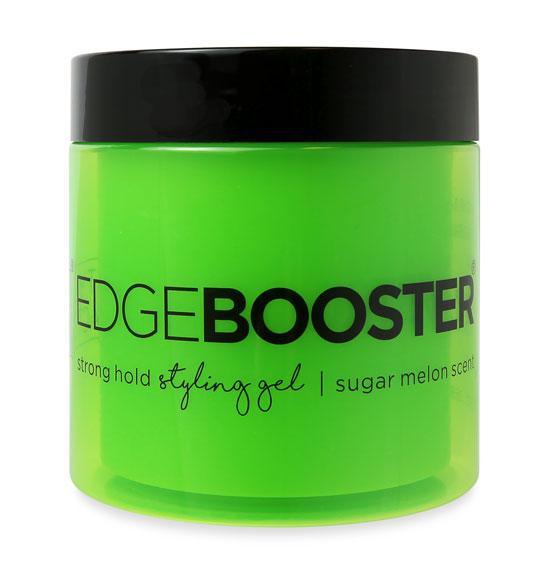Edge Booster StylingGel Sugar Melon